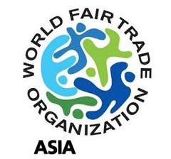 Fair-Trade-Produkten