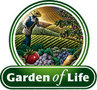 Garden-of-Life-VIT-supplementen-Proteine