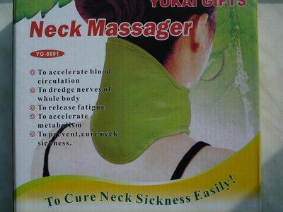 nek massager