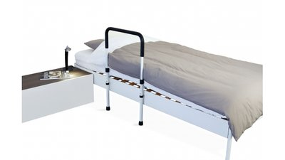 Vitility VIT-80110020 Bedsteun Solid