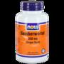 gemberwortel-550-mg-Now