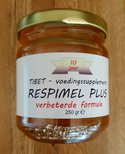 Respimel plus