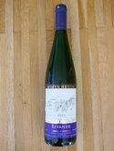 limburgse-witte-wijn-rivaner