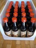 Ambrosia-honing-kruidenwijn-rood-50-ml