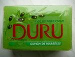 Duru-Olijfoliezeep-200-gram