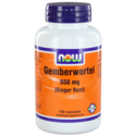 gemberwortel-550-mg-Now