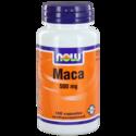 Maca-capsules-NOW