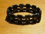 hematiet-armband