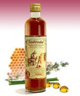 Honing-Kruiden-Licorette