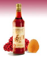 Ambrosia-Cranberry-Wijn
