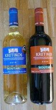 Kretikos-rode-en-witte-wijn-uit-Kreta-Griekenland