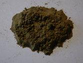 Hennep-poeder-450-gram