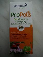 Mond-en-Keelspray--Propolis-Bio-Ladrome
