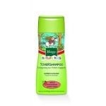 kneipp-kinder-tover-shampoo-kids-200-ml