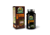 Vitamine-D-garden-of-Life-zon-vitamine