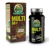 RAW-multivitamine-50+-Garden-of-Life