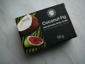 Cocoskokos-kruidenzeep-100-gram
