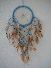 Dromenvangerdreamcatcher
