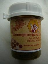 koninginnegelei-Gelée-Royale-Royal-Jelly-capsules