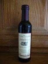 imiglykos-griekse-wijn